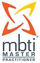 MBTI Master Practitioner