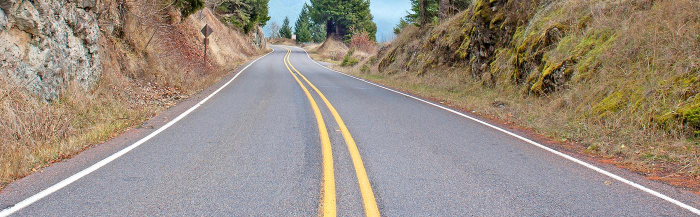 assessment-road-map